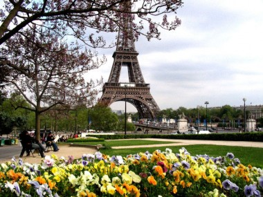 paris-freeimages-ernani-oliviera-380x285