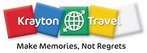 Krayton Travel